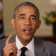 President Obama Recognizes The Athletes Of The Rio Oylympics
